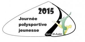 Logo Polysportive 2015