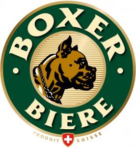 logo-Boxer-couleur