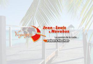 Jean-Louis Voyages