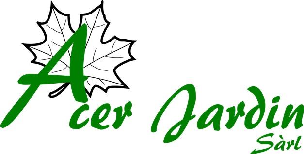 Acer Jardin