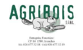 Agribois