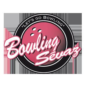 Bowling Sévaz