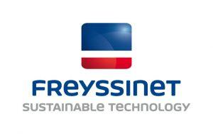 Freyssinet