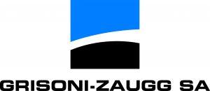 Grisoni_Zaugg SA