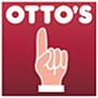 logo3_ottos