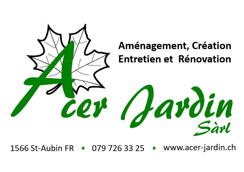 Acer Jardin Sàrl_1