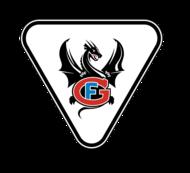 Fribourg Gottéron