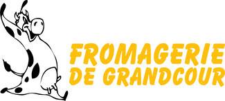 Fromagerie de Grandcour