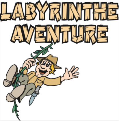 Labyrinhte Aventure