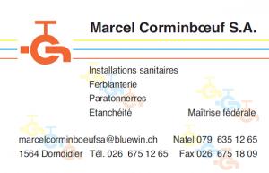 Marcel-Corminboeuf