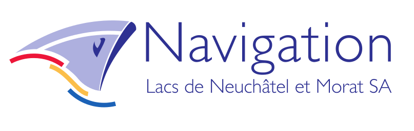 Navigation Neuchâtel
