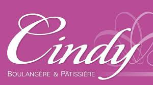 Pâtisserie Cindy