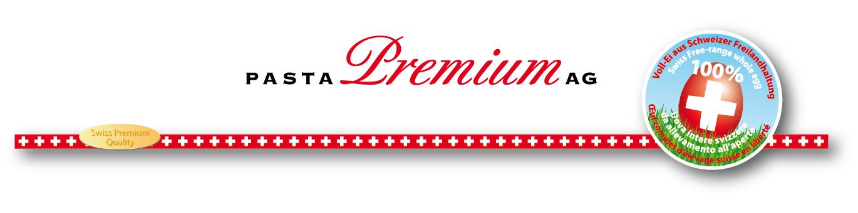 Pasta Premium