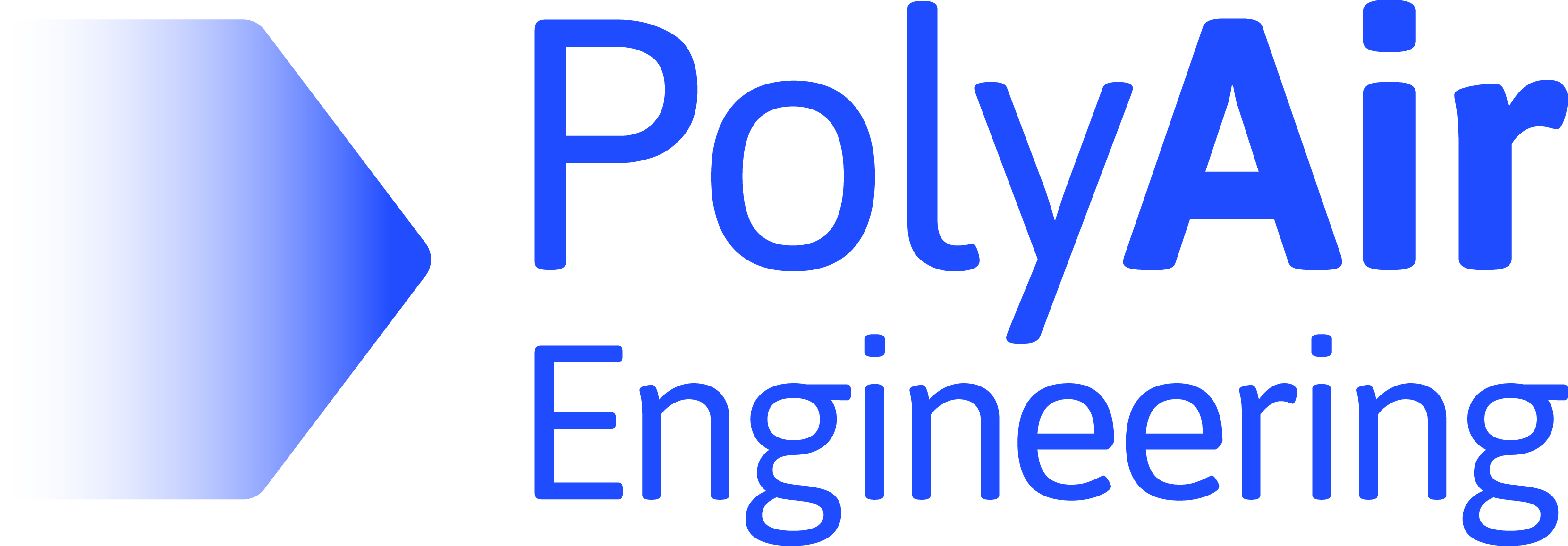 PolyAir Engineering