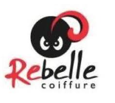 Rebelle Coiffure