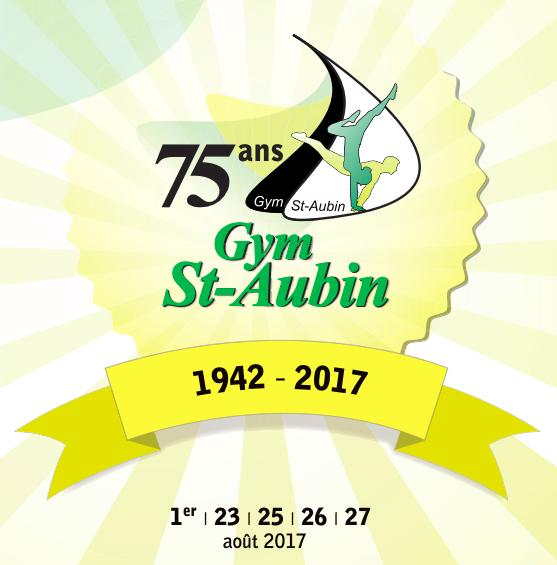 Logo 75e