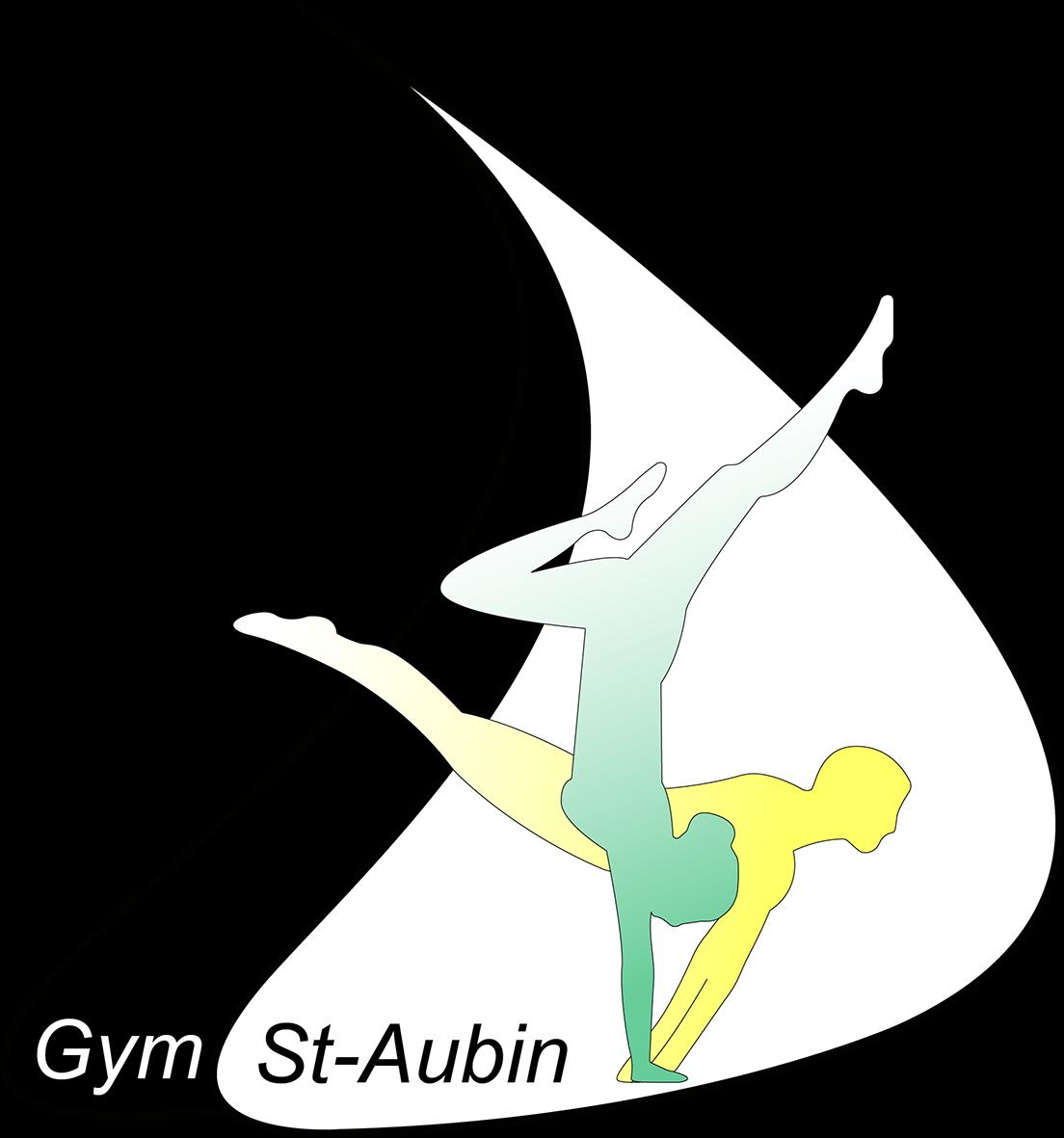 Gym St-Aubin