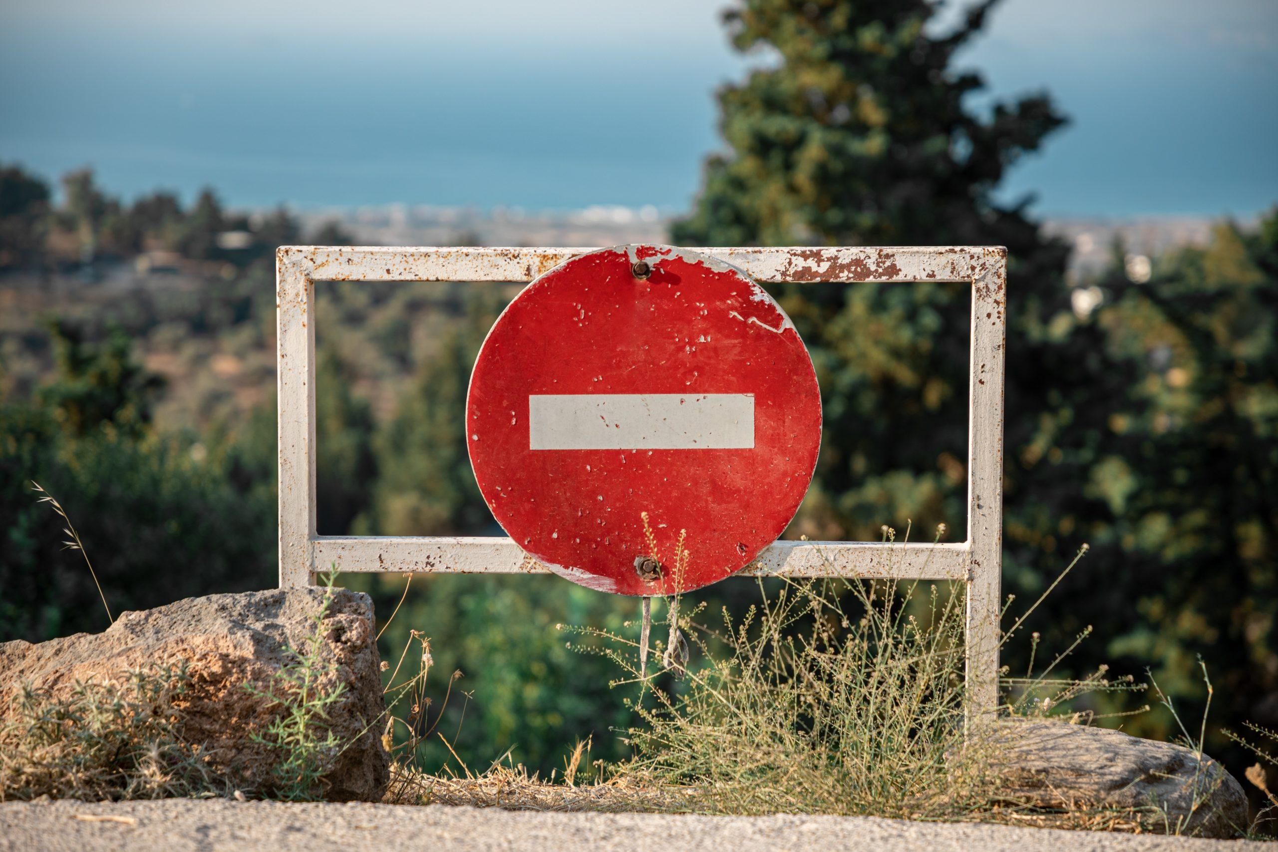 Coronavirus : Entrainements toujours suspendus